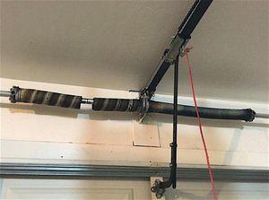 Garage Door Repair for Sale in Chandler, AZ