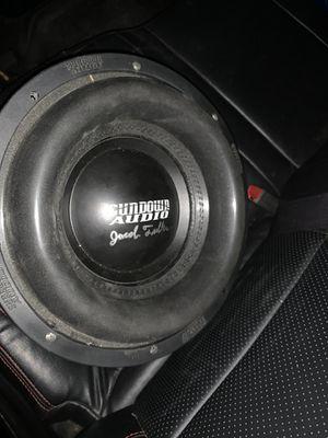 1 Sundown zv5 10 D1 for Sale in Longview, TX