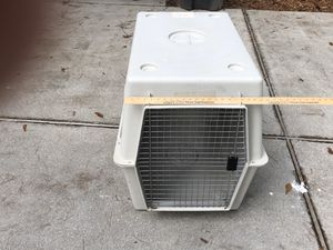 Portable Pet Kennel for Sale in Tallahassee, FL
