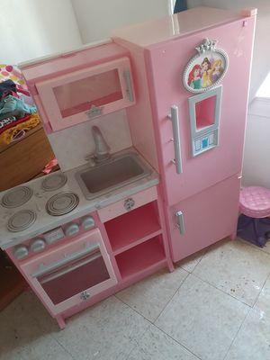 Toy kitchen for Sale in Phoenix, AZ