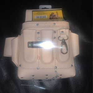 Tool Pouch for Sale in La Puente, CA