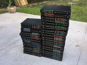 Encyclopedias for Sale in Galena Park, TX