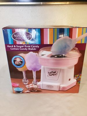 Cotton candy machine for Sale in Aurora, CO