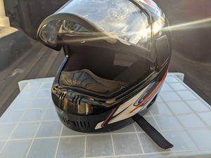 Youth snowmobile helmet for Sale in Monroe, WA