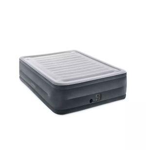 air mattres air matt new $25 for Sale in Los Angeles, CA