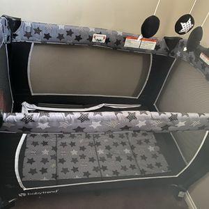 BabyTrend Playard for Sale in Lawndale, CA