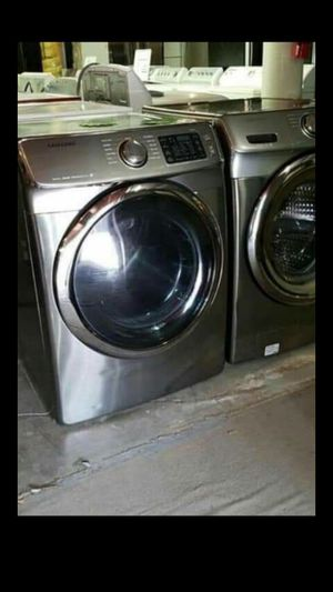 low prices, quality appliances,and individualized service thatthey have come to expect from us for Sale in Des Moines, WA