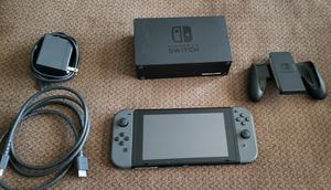 Nintendo Switch for Sale in Hummelstown, PA