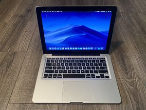 """MacBook Pro 13"""" for Sale in Willowbrook, IL"""