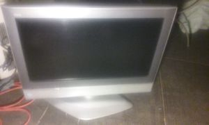 """Panasonic LCD Plasma 26"""" for Sale in Capitol Heights, MD"""