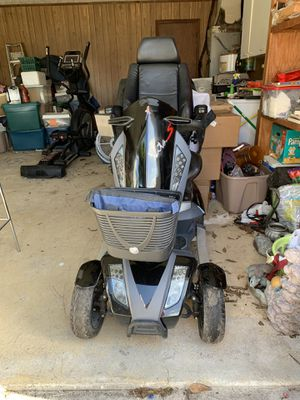 Electric Scooter for Sale in Port St. Lucie, FL