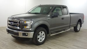 2016 Ford F-150 for Sale in St. Louis, MO