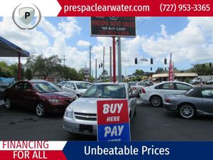 2008 Chevrolet Cobalt for Sale in Clearwater, FL