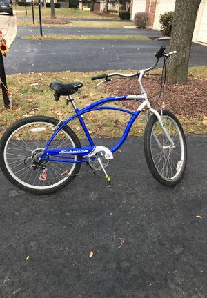 Schwinn Bike 7 speed for Sale in Arlington Heights, IL