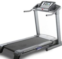 Treadmill Nordictrack Viewpoint 3000 for Sale in Garden Grove,  CA