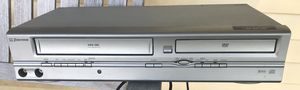 Emerson vcr recorder/dvd player for Sale in Ashville, OH