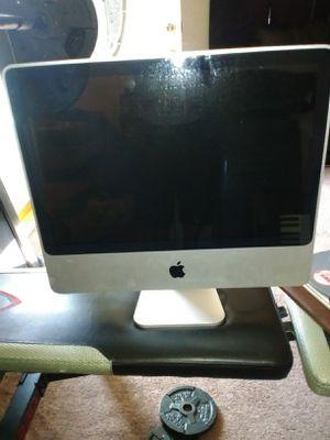 All In One Mac for Sale in Norfolk, VA