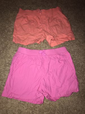Girls short for Sale in Corcoran, CA