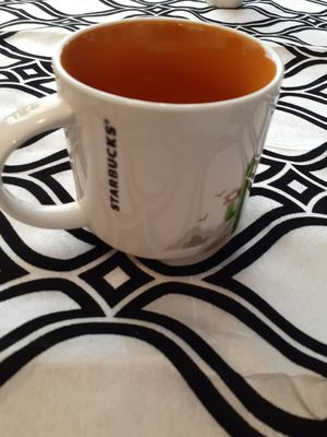 Starbucks Arizona Collection cup. for Sale in Pomona, CA