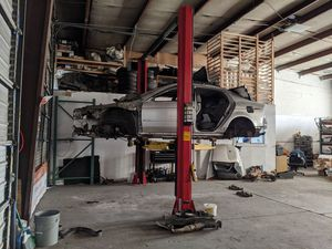 2004-2008 Acura TL parts. Good deals!!! for Sale in West Sacramento, CA