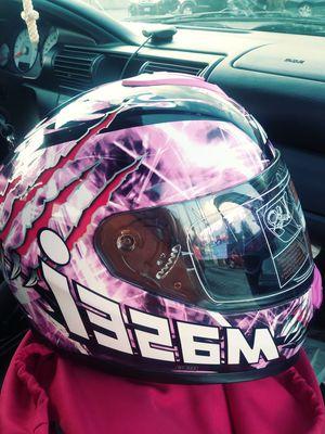 Helmet for Sale in Smithville, MO