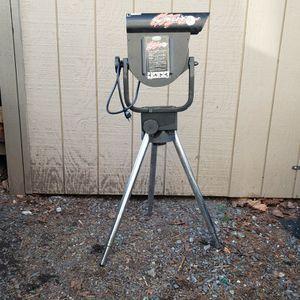 Altec Hitting Machine for Sale in Edmonds, WA