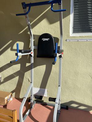 Exercise Machine for Sale in Miami, FL
