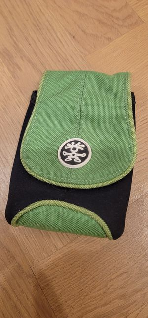 Crumpler small camera bag for Sale in Brooklyn, NY
