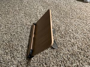 Brand new BOOK STAND for Sale in Baltimore, MD