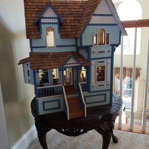 Doll House for Sale in Alexandria, VA
