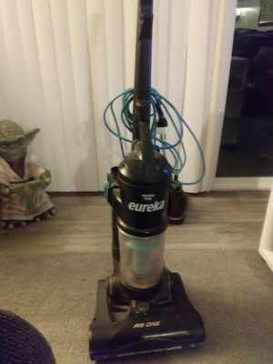 FREE Working Vacumm for Sale in Gresham, OR