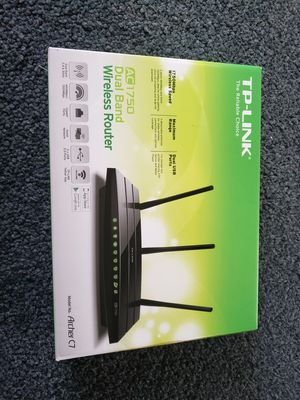 Wireless Router for Sale in Los Angeles, CA