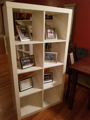 Nice stand for Sale in Falls Church, VA