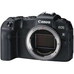 Canon eos RP NEW with three batteries and grip for Sale in West Palm Beach, FL