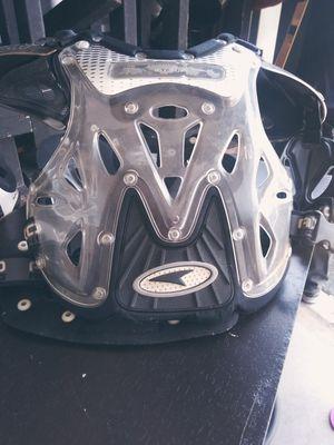 Dirt bike or paintball vest for Sale in Melbourne, FL