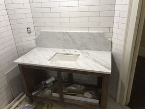 Quartz, Marble, Quartzite. Countertops for Sale in Atlanta, GA