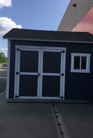 New And Used Shed For Sale In Rochester Mn Offerup