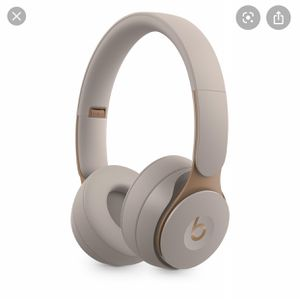 New beats solo pros for Sale in Pataskala, OH