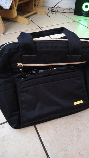 Baby diaper bag for Sale in Fort Myers, FL