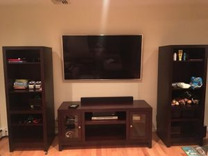 Furniture for Sale in Wappingers Falls, NY