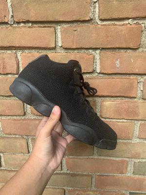 Jordan 13 low for Sale in Columbus, OH