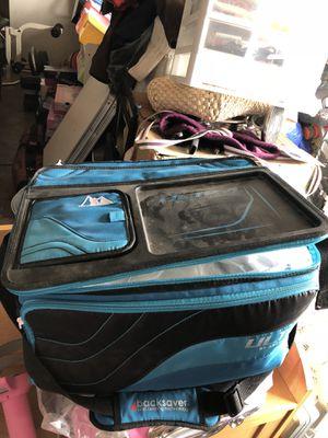 Handheld cooler for Sale in Moreno Valley, CA