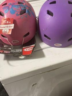 cascos para bicicletas nuevos  for Sale in Fairfield, CA