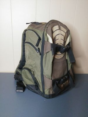 Element Skate Snow Hiking Backpack for Sale in Tulsa, OK