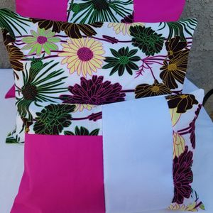 New! Amelia Outdoor Multi-floral Accent Pillows for Sale in Hawthorne, CA