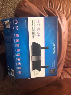 WIFI router for Sale in Indianapolis, IN
