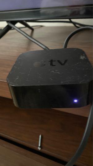 Apple TV 4 for Sale in North Miami, FL