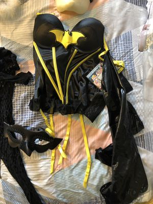 Costumes for Sale in Austin, TX