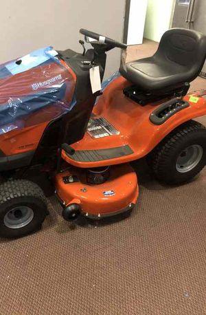 Lawn Mower 🙈⏰✔️🍂⚡️🔥😀🙈⏰✔️🍂⚡️🔥😀🙈⏰✔️ A2 T7 for Sale in Austin, TX