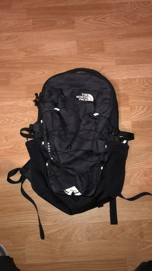 The North Face Borealis Backpack for Sale in Loganville, GA